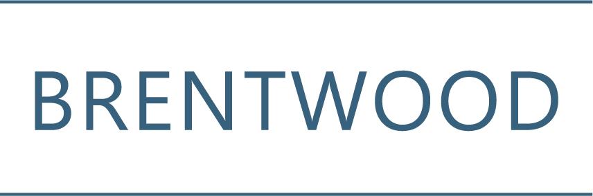 Brentwood Design Partnership
