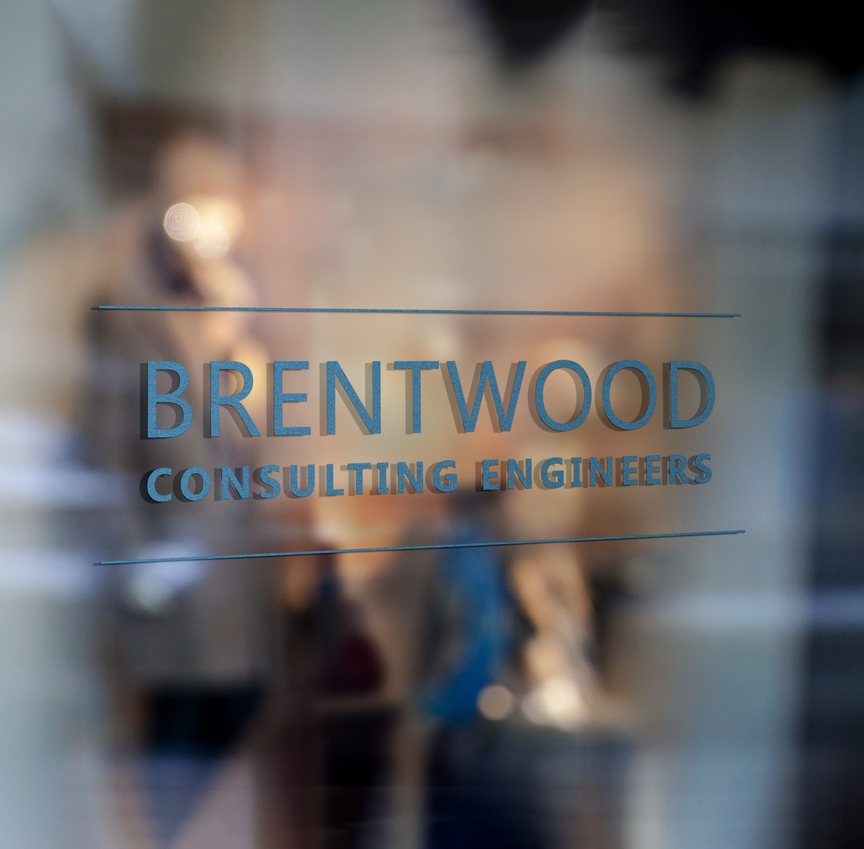 Introducing Brentwood Design